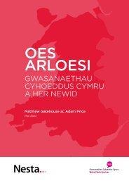 State-of-Innovation-Welsh-v4