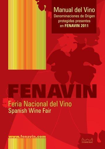Manual_del_Vino_FENAVIN_2011