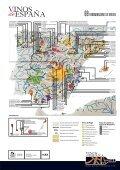Manual_del_Vino_FENAVIN_2011 - Page 5