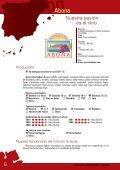 Manual_del_Vino_FENAVIN_2011 - Page 6
