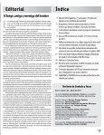 1. - Territorio de Coahuila y Texas - Page 3