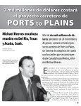1. - Territorio de Coahuila y Texas - Page 7