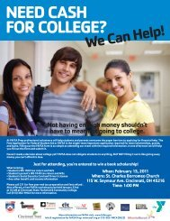 FAFSA Prep Flyer_St. Charles_two sided_copy - Cincinnati Youth ...