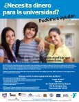 FAFSA Prep Flyer_St. Charles_two sided_copy - Cincinnati Youth ... - Page 2