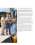NUESTROS PRINCIPIOS RECTORES - John Deere - Page 3