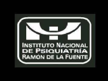 La Educación a Distancia en el Instituto Nacional de Psiquiatría