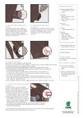 Instrucciones de Instalación - Page 2