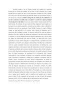 Racismo, xenofobia e inmigración en España ... - Letras - Uruguay - Page 7
