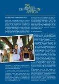 áfrica: un continente joven, más de la mitad de los 869 mil - Page 4