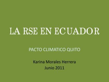 03 K. Morales - Responsabilidad social empresarial.pdf