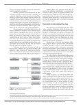 Texto completo - Museu da Vida - Page 5