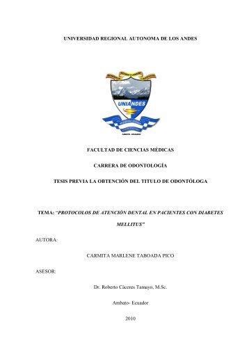 Taboada Carmita ODONT0006.pdf