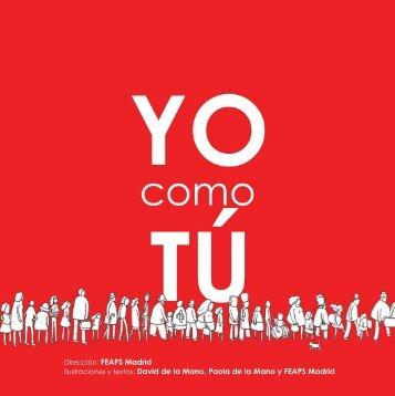 Yo como tú.pdf - FEAPS Madrid