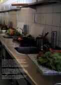 Consejos de limpieza del acero inoxidable en la hostelería - Aperam - Page 2