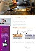 Consejos de limpieza del acero inoxidable en la hostelería - Aperam - Page 4