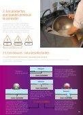 Consejos de limpieza del acero inoxidable en la hostelería - Aperam - Page 5