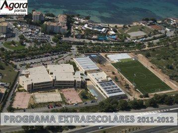 Extraescolares2011-12_es - Nace