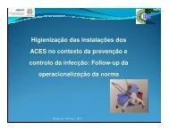 (Microsoft PowerPoint - Follow-up-Higieniza\347\343o)