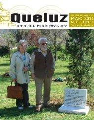 uma autarquia presente - Junta de freguesia de Queluz