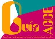 Guía ACCE - Diputación Provincial de Toledo