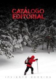 Descargar catálogo en pdf (5000 KB) - Ediciones Desnivel