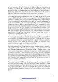 baixe em pdf - Projeto Spurgeon - Page 3
