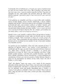 baixe em pdf - Projeto Spurgeon - Page 6