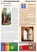 Santo André, abril de 2010 Jornal da Com Jornal da Comunidade ... - Page 4