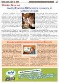 Santo André, abril de 2010 Jornal da Com Jornal da Comunidade ... - Page 5