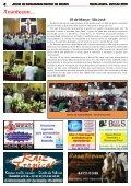 Santo André, abril de 2010 Jornal da Com Jornal da Comunidade ... - Page 6