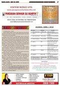 Santo André, abril de 2010 Jornal da Com Jornal da Comunidade ... - Page 7