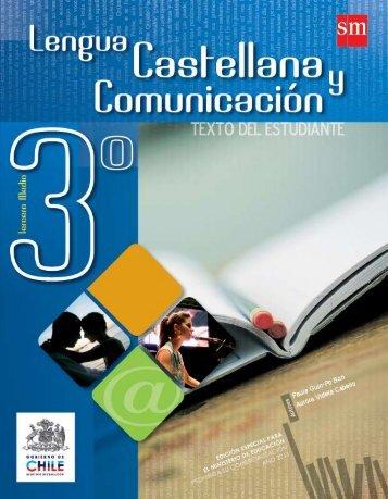1 - Portal Textos Escolares