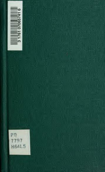 Lin-Calél; poema. Con ilustraciones de Eduardo Alejandro Holmberg