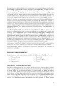 Módulo 4: Distribuciones de probabilidad - Page 4