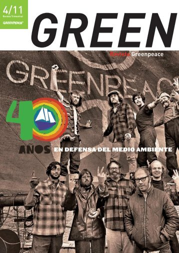 revista4-11web - Greenpeace