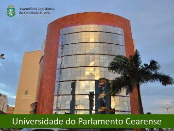 Lindomar da Silva Soares.pdf - Escola de Gestão Pública do Estado ...