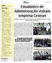 28 de abril - Faculdades Padre Anchieta - Page 2