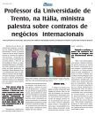 28 de abril - Faculdades Padre Anchieta - Page 3