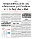 28 de abril - Faculdades Padre Anchieta - Page 4