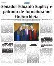 28 de abril - Faculdades Padre Anchieta - Page 5