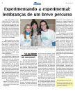 28 de abril - Faculdades Padre Anchieta - Page 6