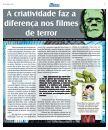28 de abril - Faculdades Padre Anchieta - Page 7