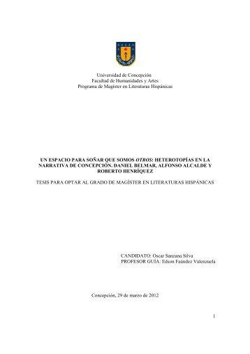 Ver/Abrir - REPOSITORIO UdeC