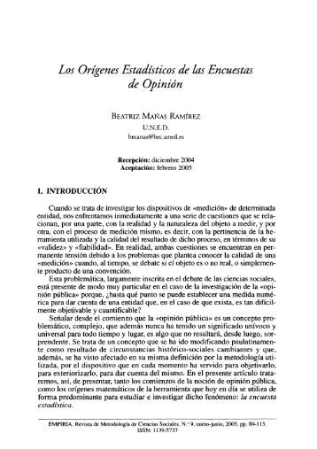Pdf del documento - e-Spacio - Uned