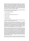 En los zapatos de los niños ciegos - Servicio de Información sobre ... - Page 6