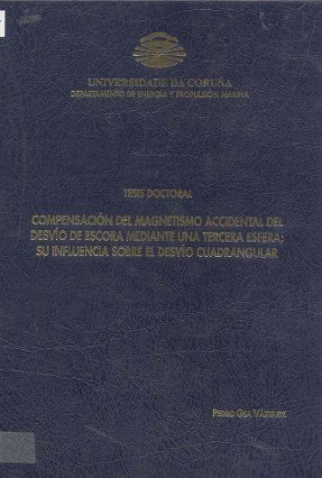 tesis - RUC