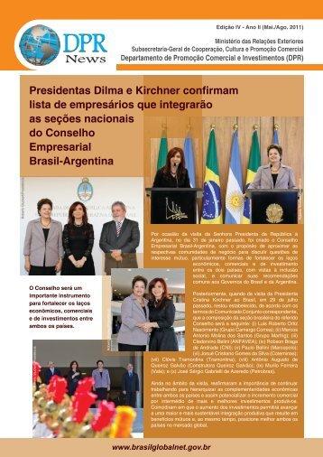 Português - BrasilGlobalNet