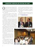 O FUTURO DO MERCADO DE LUBRIFICANTES - Simepetro - Page 2