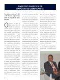 O FUTURO DO MERCADO DE LUBRIFICANTES - Simepetro - Page 4