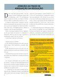 O FUTURO DO MERCADO DE LUBRIFICANTES - Simepetro - Page 6